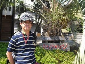 20110925_takeuchi11