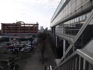 20121216_ibaraki_10
