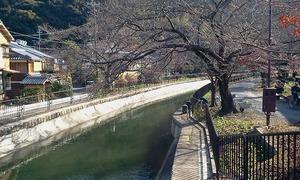 1205_biwako01