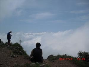 20110703_ibuki07