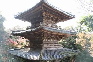 aduchi_091206_12