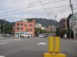 20111023_nagamine01