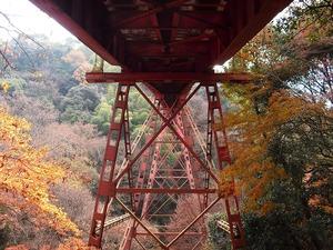 20111224_yawata05
