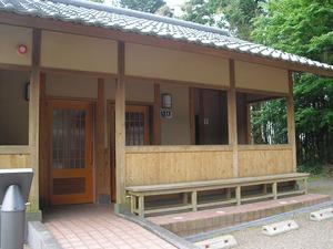 20110604_takisaka10