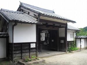 yagyu2_10071715