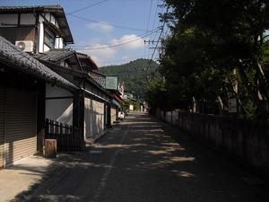 20110716_kiyotaki02