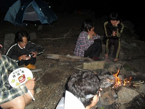 20110811_yaei20