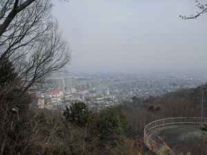 20110402_higashirokkou21