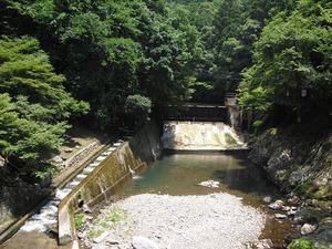 20110716_kiyotaki11