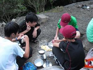 20110811_yaei12