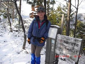 20110213_kenbisan06
