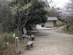 20140405_nijouzan07