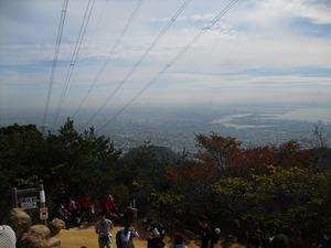 20141108_kinchou03