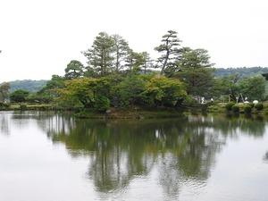 20130706_kenroku17