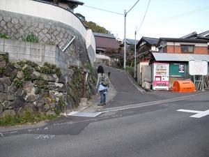 20111218_hachibuse05