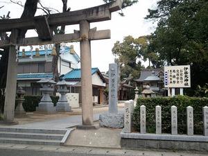 20110327_chikamatsu08