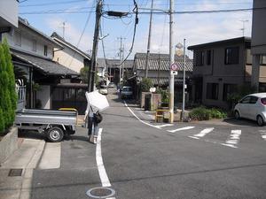 20110925_takeuchi10