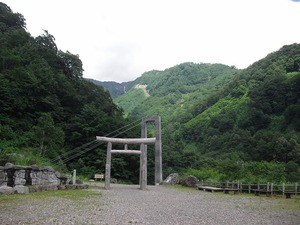 20110708_hakusan03
