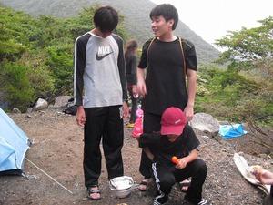 20110811_yaei16