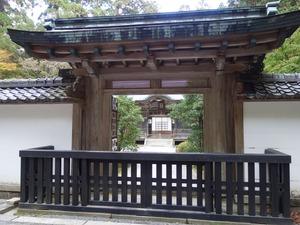20151031_kitayama_20