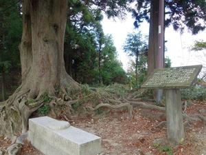 20151031_kitayama_32