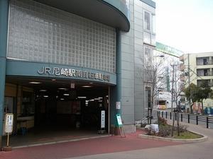 20110327_chikamatsu01