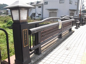 20110925_takeuchi09