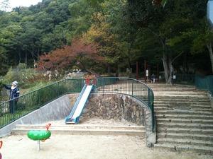 20141108_kinchou14
