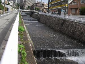 20111023_nagamine03