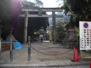 20111224_yawata02