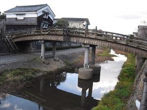 20111224_yawata16