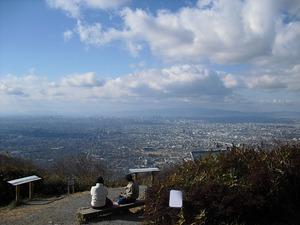 20120107_narukawa10
