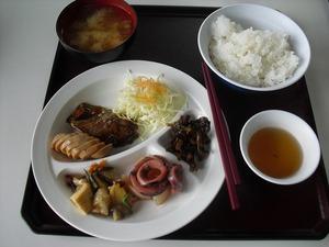 20110708_hakusan15