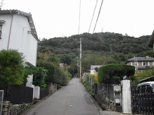 20111023_nagamine04