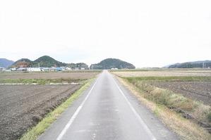 aduchi_091206_21