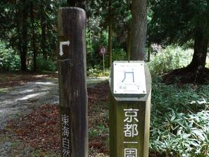 20151031_kitayama_17