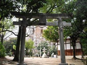 20121216_ibaraki_14