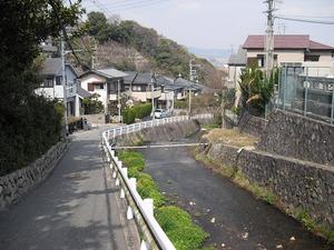 20110402_higashirokkou22