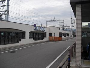 20140329_nakayama20