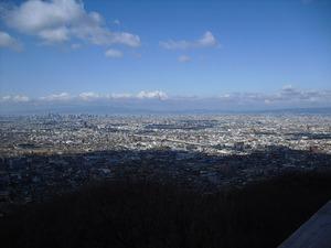 20120107_narukawa04