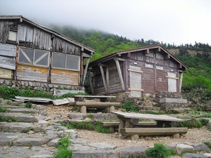 20110708_hakusan08