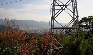 1205_biwako09