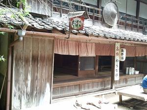 20110604_takisaka11