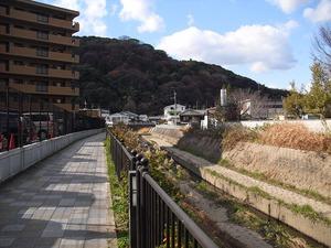 20111224_yawata15