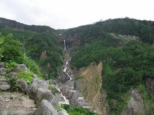 20110708_hakusan04