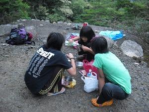 20110811_yaei11