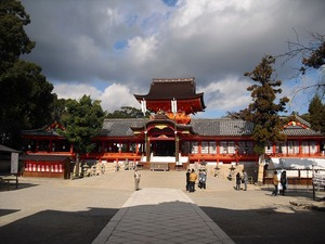 20111224_yawata09