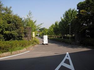 20111009_taikou02