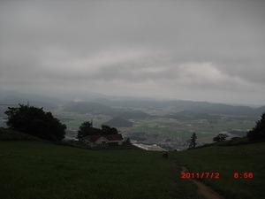 20110703_ibuki04