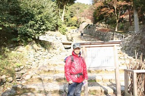 aduchi_091206_03